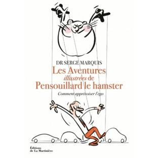 les-aventures-de-pensouillard-le-hamster-9782732482361_0