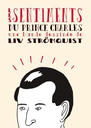 Les_Sentiments_du_Prince_Charles